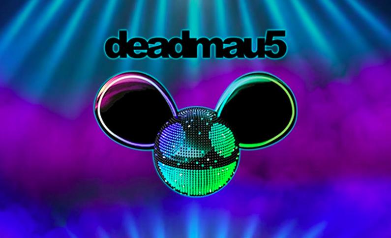 deadmau5-with-rolling-reels