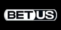 BetUS Casino