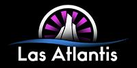 Play now at Las Atlantis Casino!
