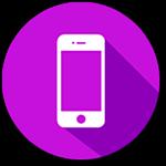 casino etiquette tip 1 – turn off your mobile