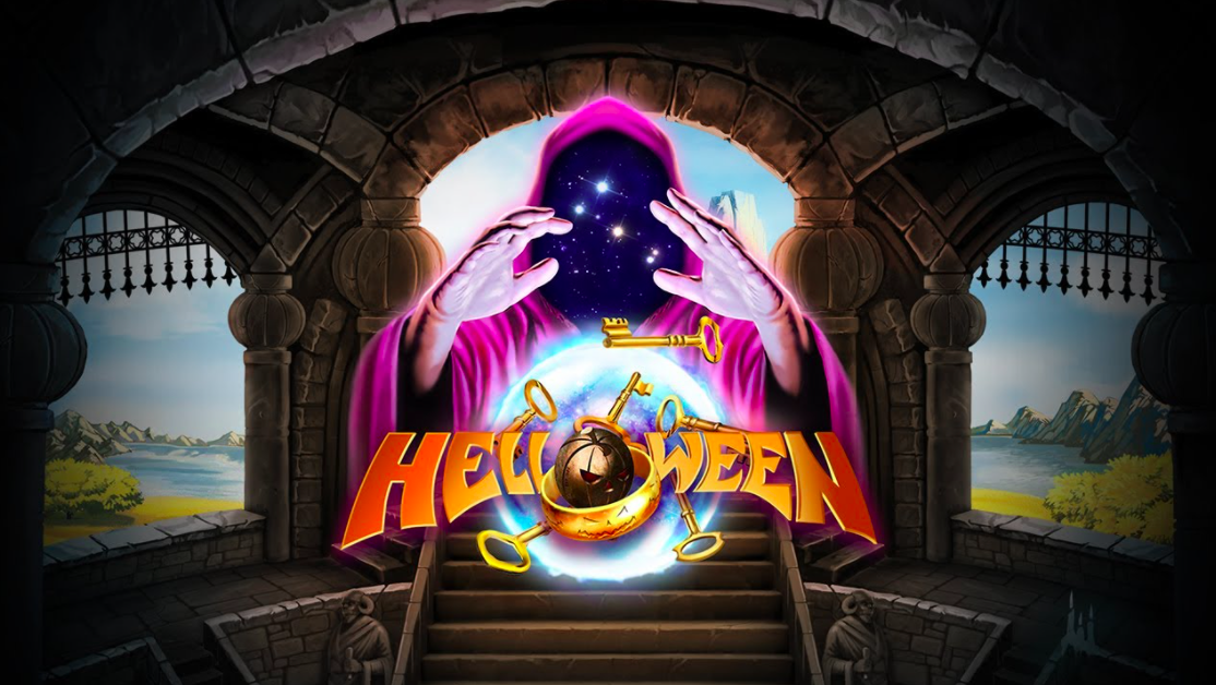 helloween-slot-vulkan-vegas