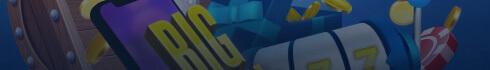 New Member Online Casino Bonus