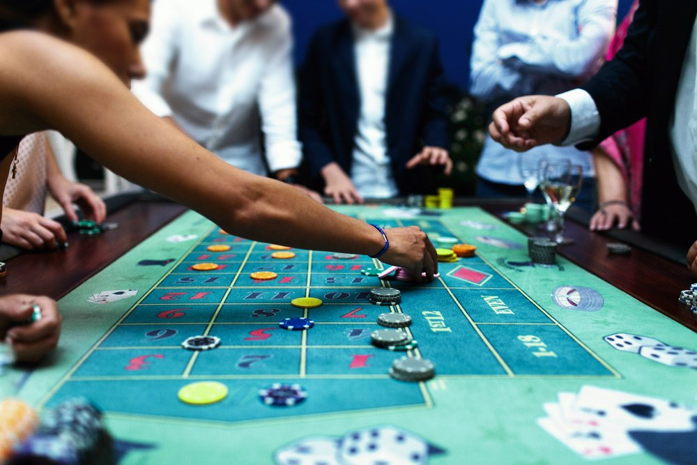 churchill-downs-reveals-plans-to-open-a-louisville-gaming-facility