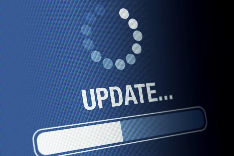 gambling-legislation-updates:-new-york-and-maryland